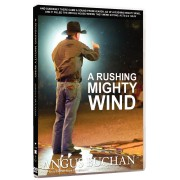 Rushing Mighty Wind, A DVD