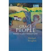 Grace People
