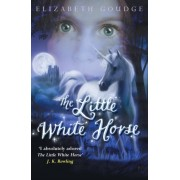 Little White Horse, The
