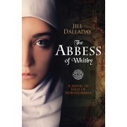 Abbess Of Whitby, The