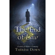 End Of Law, The