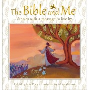 Bible And Me, The