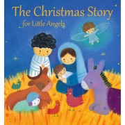 Christmas Story For Little Angels, The