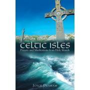 Celtic Isles