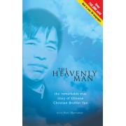 Heavenly Man, The
