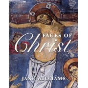 Faces Of Christ