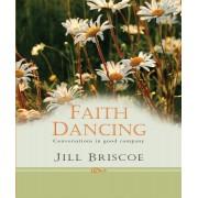 Faith Dancing