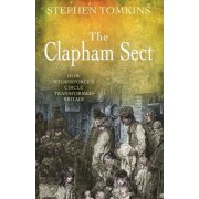 Clapham Sect, The