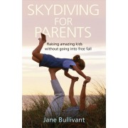Skydiving For Parents