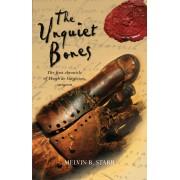 Unquiet Bones, The
