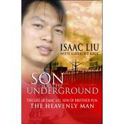 Son Of The Underground