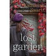 Lost Garden, The