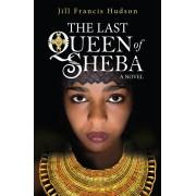 Last Queen Of Sheba, The