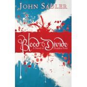 Blood Divide