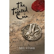 Tainted Coin, The