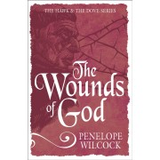 Wounds Of God, The