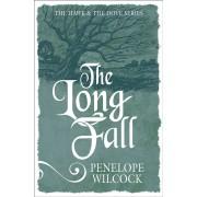 Long Fall, The