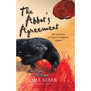 Abbot's Agreement, The