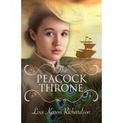 Peacock Throne, The