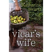 Vicar's Wife, The