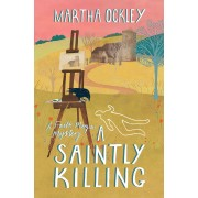 Saintly Killing, A