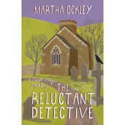 Reluctant Detective, The