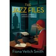 Jazz Files, The