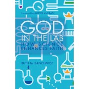 God In The Lab