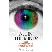 All In The Mind?
