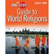 One-Stop Guide To World Religions, The