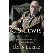 A-Z Of C.S. Lewis, The