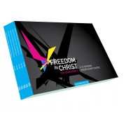 Freedom In Christ For Young People 15-18 Workbooks