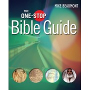 One-Stop Bible Guide, The