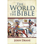 World Of The Bible, The