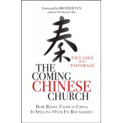 Coming Chinese Church, The