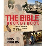 Bible Book By Book, The