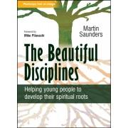 Beautiful Disciplines, The