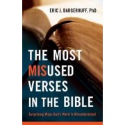 Most Misused Verses In The Bible, The