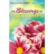 Blessings Of Friendships, The