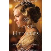 Lost Heiress, The