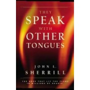 They Speak With Other Tongues 40th Anniversary Edition