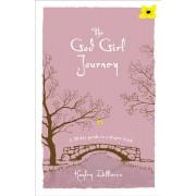 God Girl Journey, The