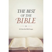 Best Of The Bible, The
