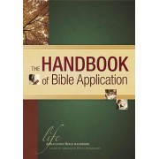 Handbook Of Bible Application, The
