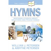 Complete Book Of Hymns, The