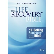 KJV Life Recovery Bible, The