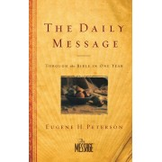 Daily Message, The