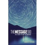 Message 100 Devotional Bible, The