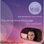 Drive-Time Message For Women, The