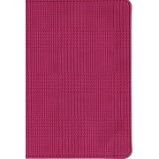 Message Compact, The, Pink
